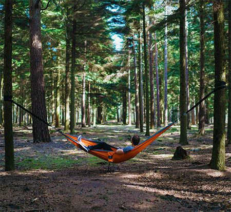 Best single hammock under €50