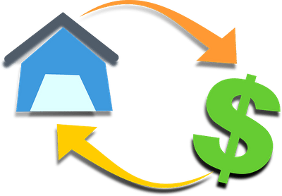 Interest rates and property value