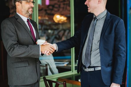 Closing the best deal strategies in property business