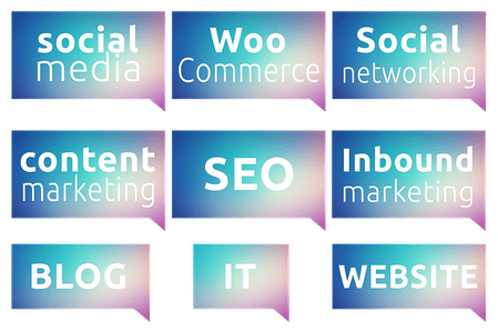 Is it possible to hire the SEO service Bali team to improve the online business?