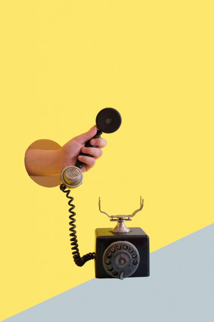 Importance of effective communication for business
