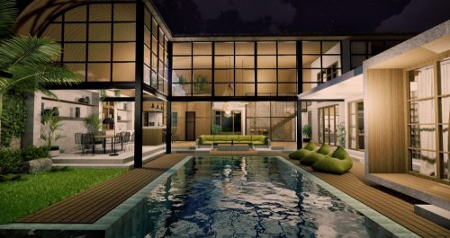 good property Bali, a great way to investment