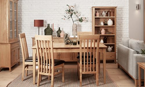 teakwood furniture indonesia