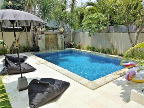 Bali Long Term Villas Agreement For Foreigners Pasqueles