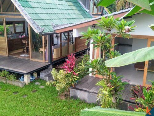 Bali Property House