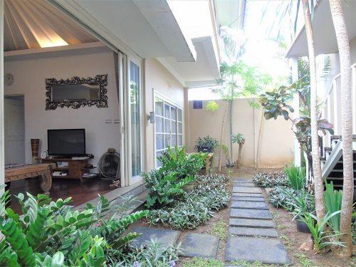 Real Estate Seminyak Bali