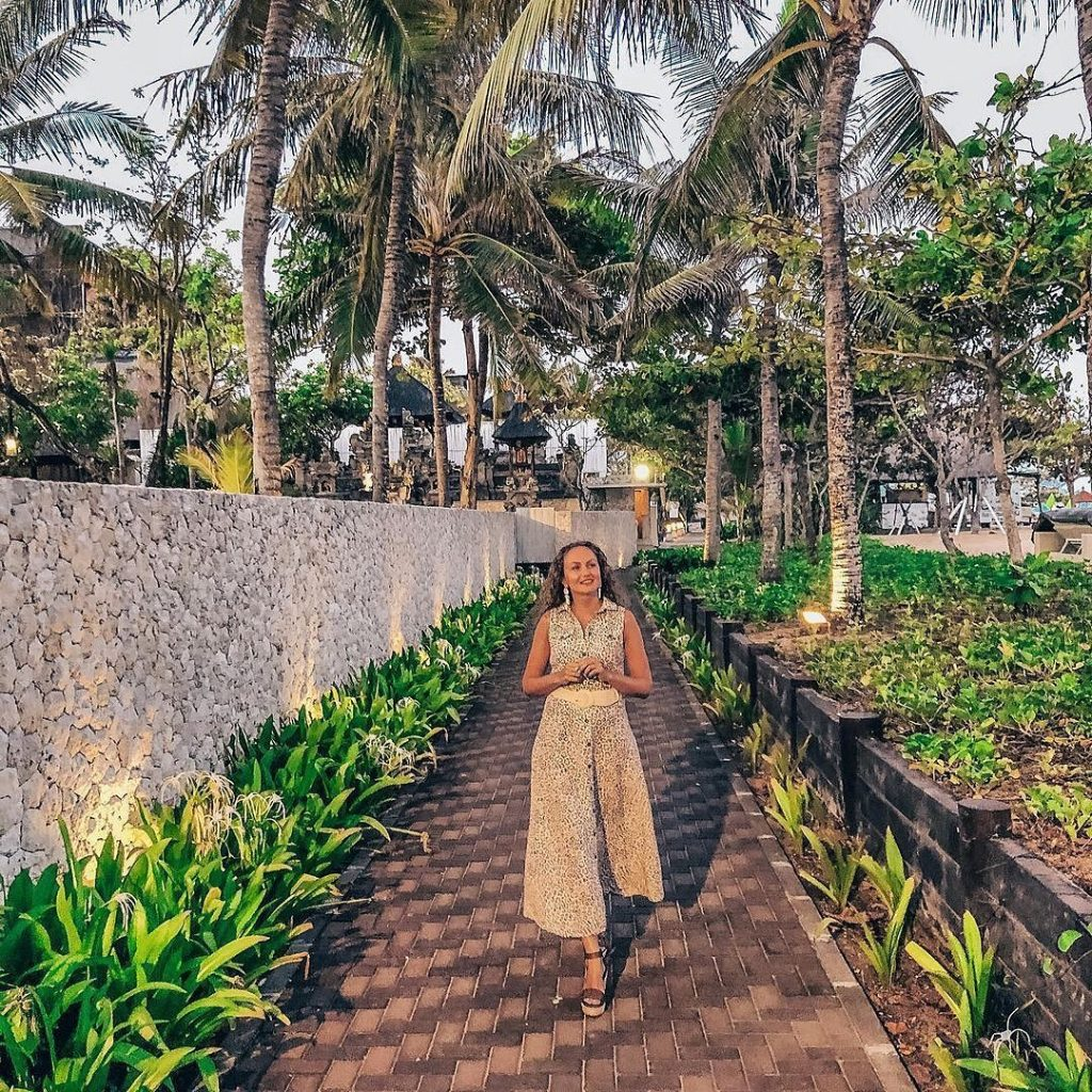 Signs That You'll Have a Great Time at Nusa Dua Resorts