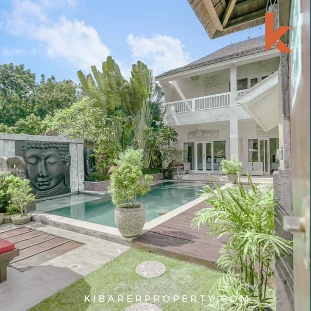Owning Bali Holiday Villas: What Nobody Tells You About
