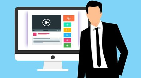Benefits of video marketing for property business